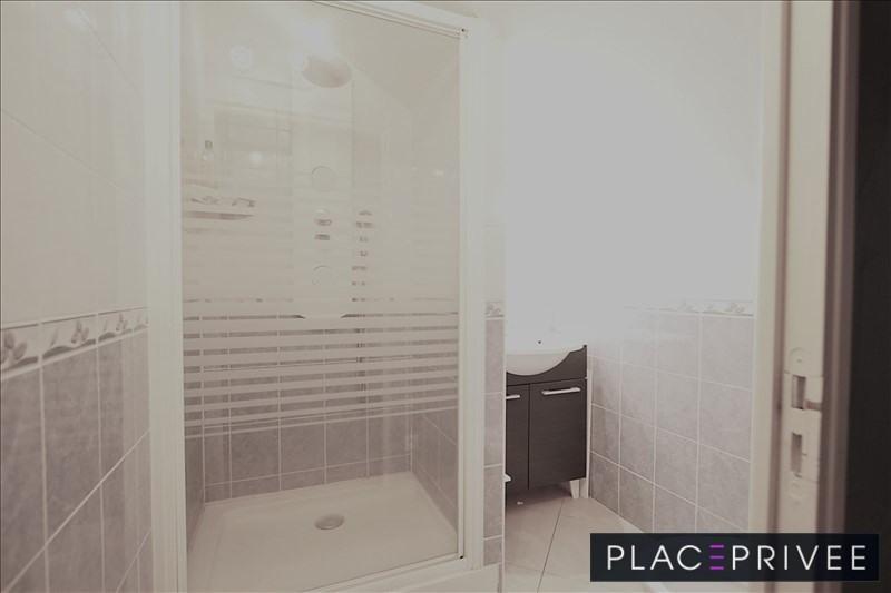 Sale house / villa Maizieres 285000€ - Picture 10