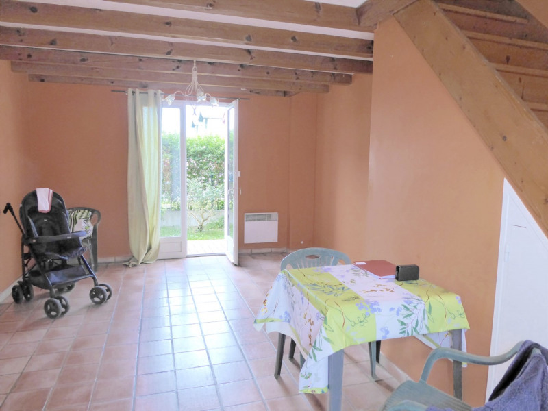Vente appartement Urrugne 348 000€ - Photo 3