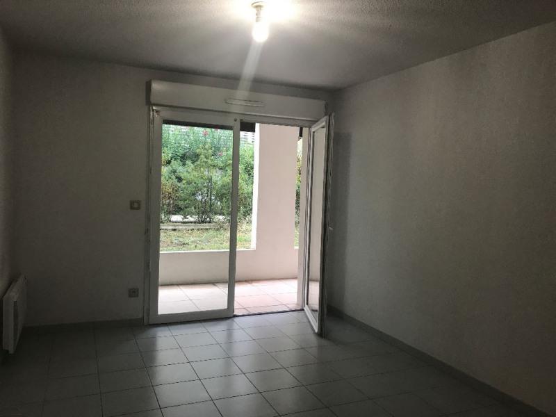 Appartement Avignon 2 pièce (s) 39 m²