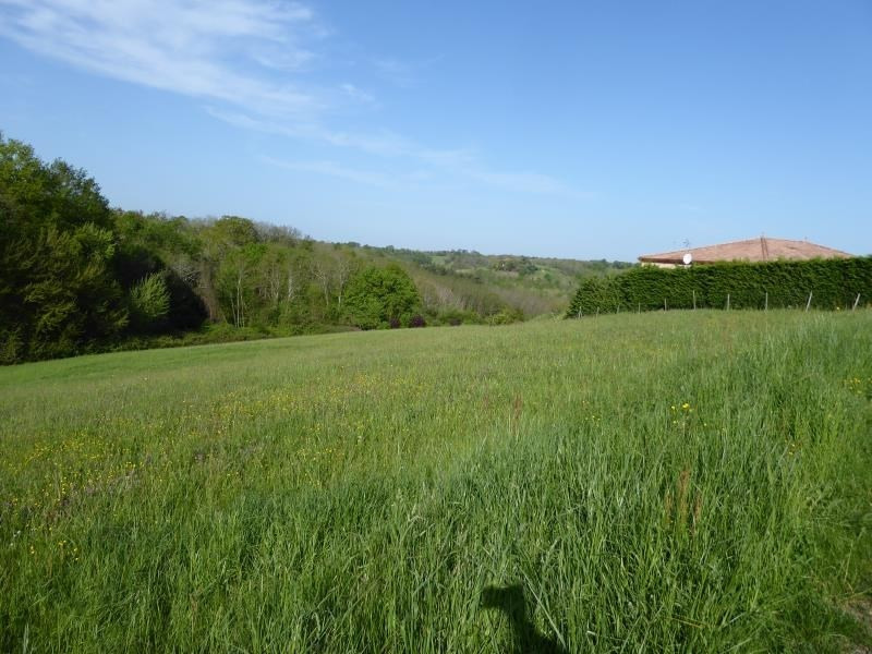 Sale site Moissac 32 000€ - Picture 2
