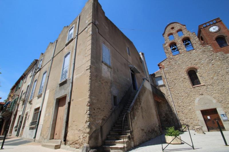Sale house / villa Sorede 150000€ - Picture 12