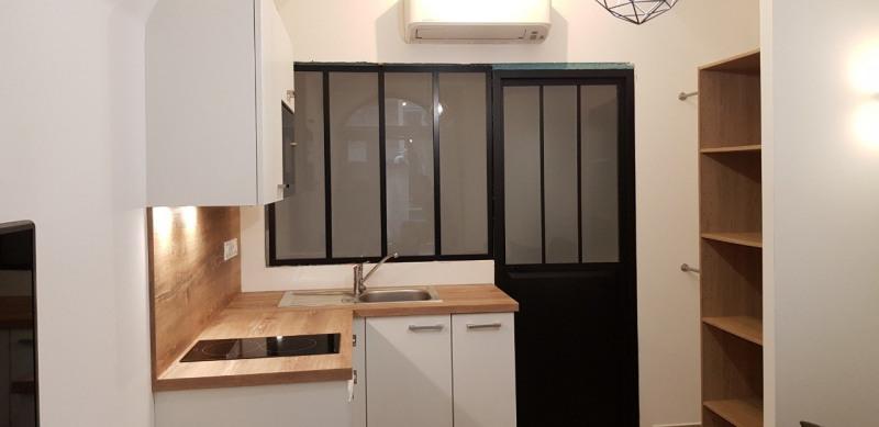 Vente appartement Calenzana 66000€ - Photo 6