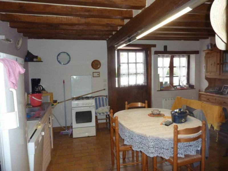 Vente maison / villa Le pré-d'auge 299250€ - Photo 3