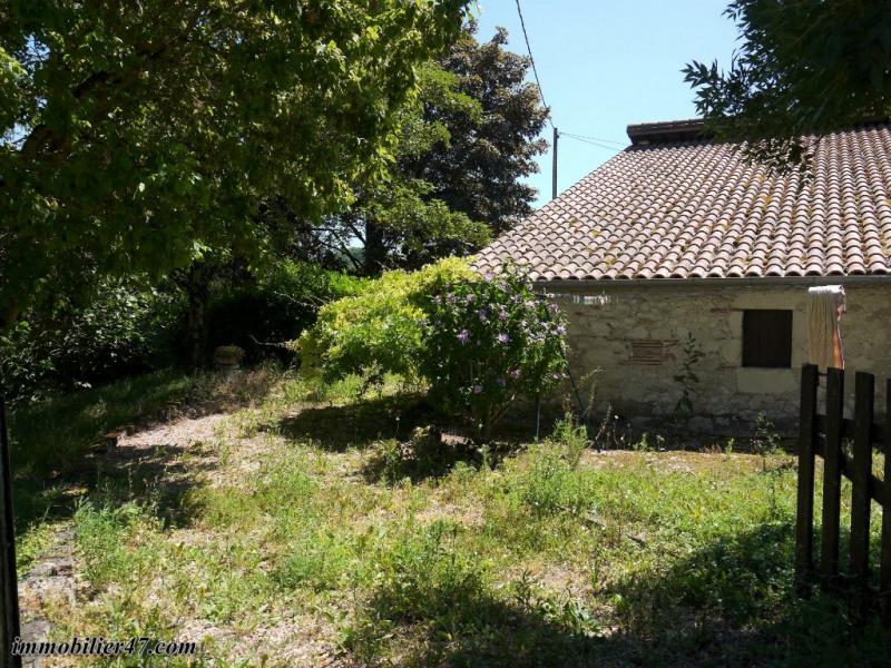 Vente maison / villa Laparade 135000€ - Photo 3