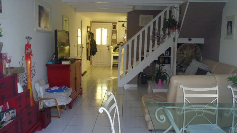 Sale house / villa Lesigny 288 000€ - Picture 3