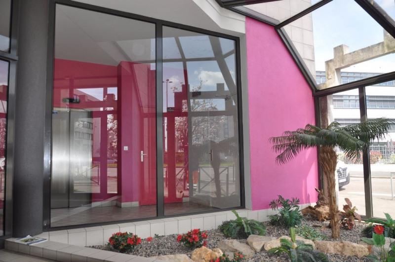 Sale apartment Rouen 136500€ - Picture 4