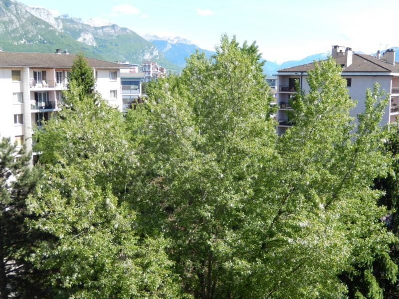 Vente appartement Annecy 265000€ - Photo 3