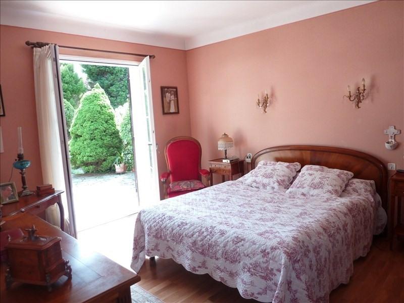 Vente maison / villa Assat 357000€ - Photo 6