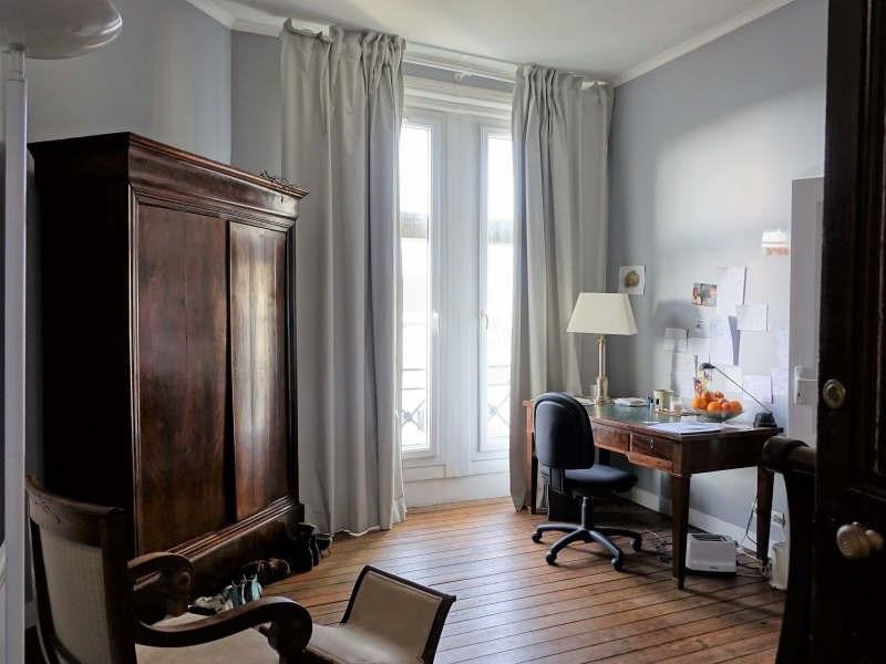 Vente de prestige appartement Bordeaux 569000€ - Photo 6