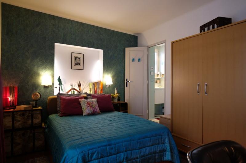 Sale apartment Avignon 440000€ - Picture 5