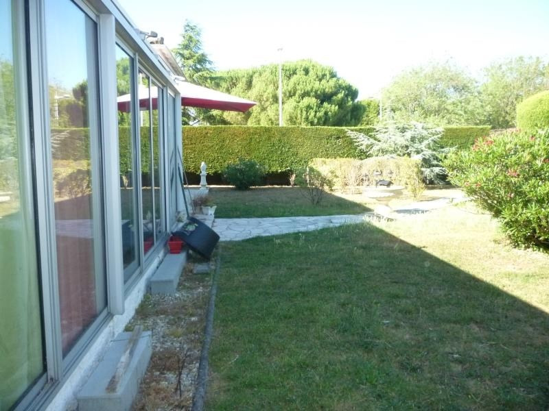 Vente maison / villa St pierre d'oleron 469 000€ - Photo 3