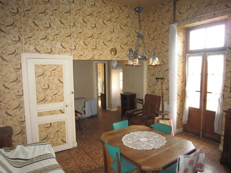 Sale house / villa St cyprien 160 500€ - Picture 8