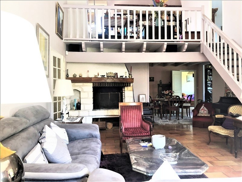 Vente maison / villa Royan 429450€ - Photo 3