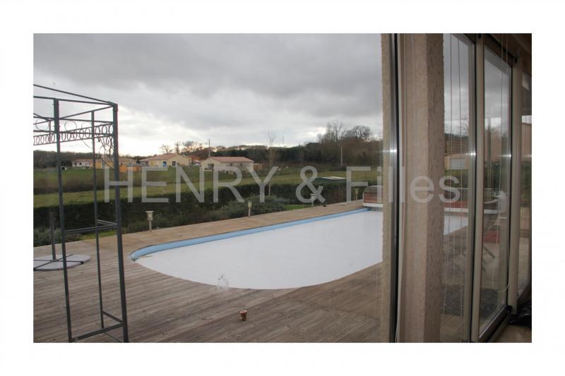 Sale house / villa Gimont /samatan 414000€ - Picture 16
