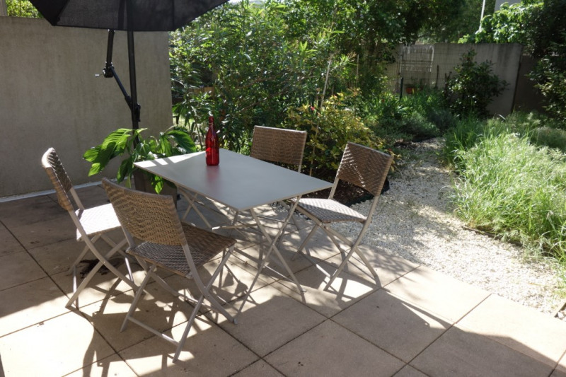 Vente appartement Nimes 137 800€ - Photo 3
