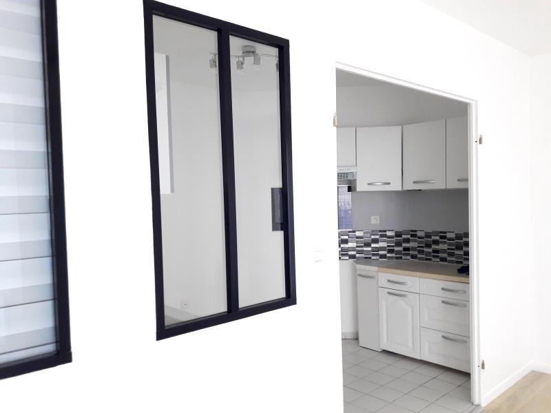 Location appartement Compiegne 842€ CC - Photo 4