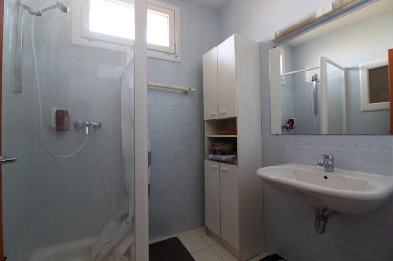Immobile residenziali di prestigio casa Hyeres 730000€ - Fotografia 17