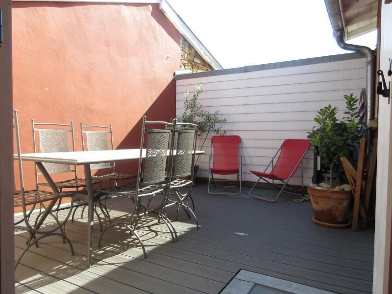 Revenda casa Albigny sur saone 375000€ - Fotografia 3