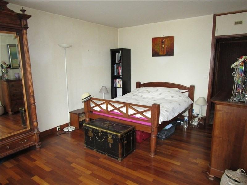 Sale apartment Le pecq 495000€ - Picture 5