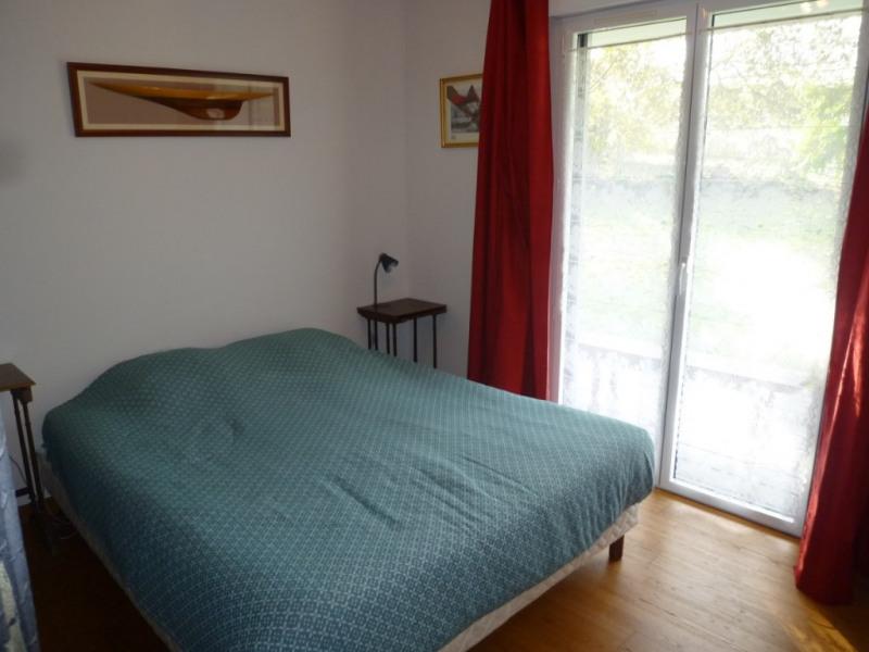 Sale house / villa Cherves richemont 325500€ - Picture 5