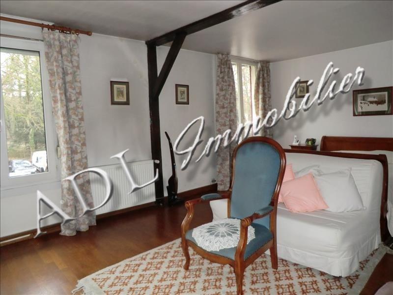 Sale house / villa Chantilly 359000€ - Picture 5