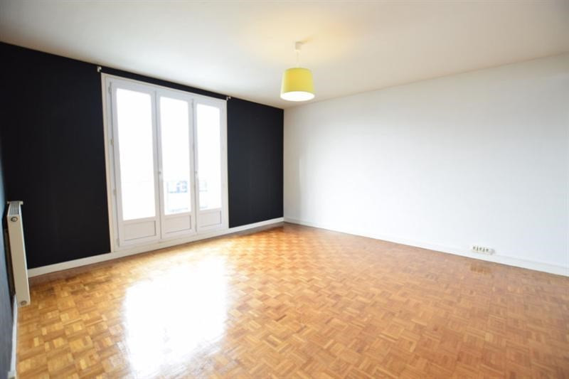 Verkauf wohnung Brest 96700€ - Fotografie 3