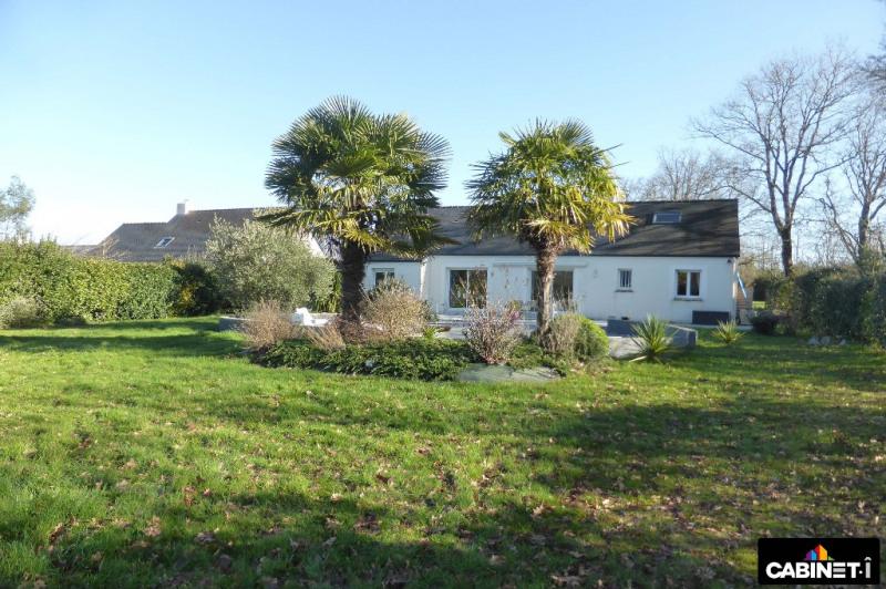 Vente maison / villa Vigneux de bretagne 422900€ - Photo 17