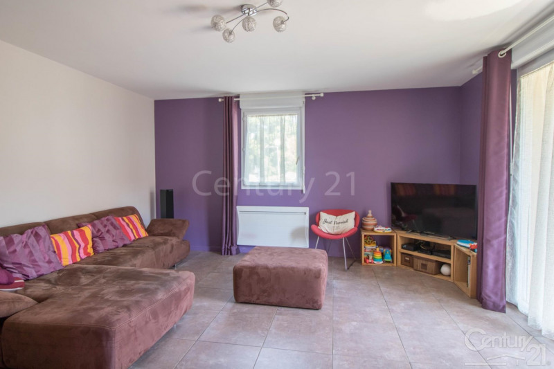 Sale apartment Toulouse 182 800€ - Picture 2