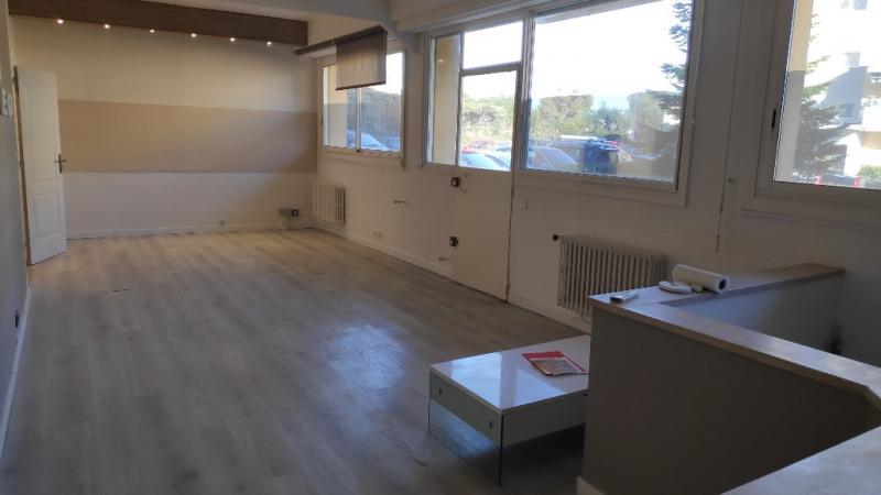 Rental empty room/storage Cagnes sur mer 820€ CC - Picture 1