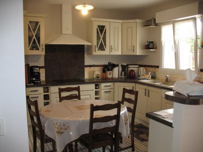 Sale house / villa Les mathes 388500€ - Picture 3