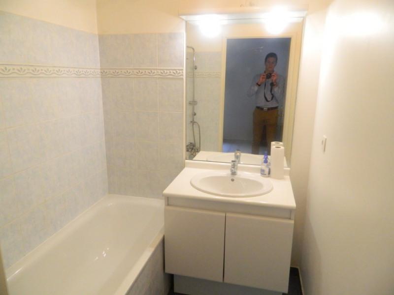 Vente appartement Meaux 163000€ - Photo 4
