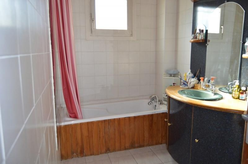 Sale house / villa Sarras 230000€ - Picture 7