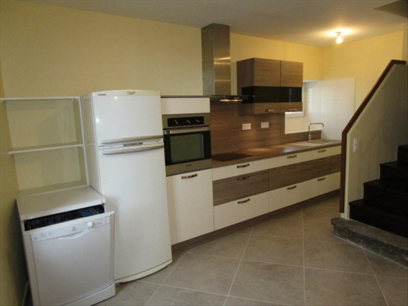 Location maison / villa Carcassonne 850€ CC - Photo 3