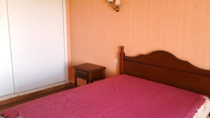 Sale apartment Ajaccio 250000€ - Picture 15