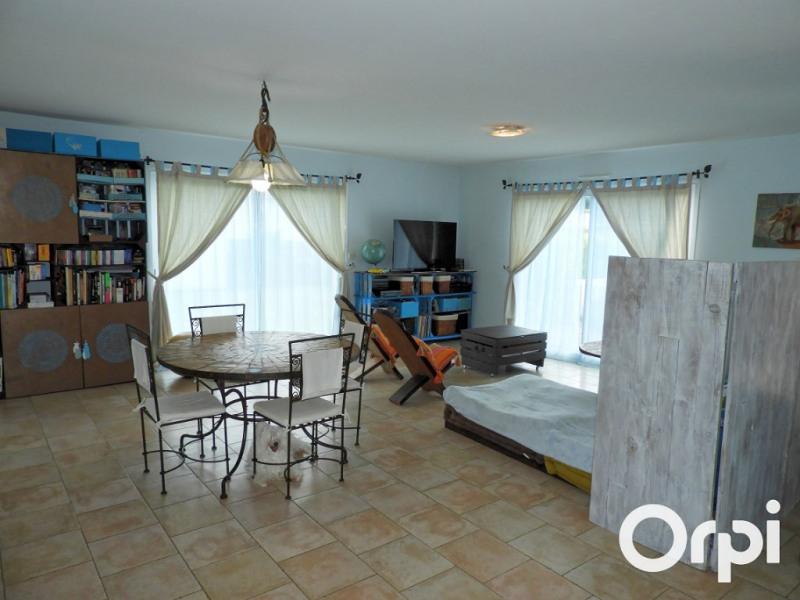 Sale house / villa Saint palais sur mer 397100€ - Picture 4