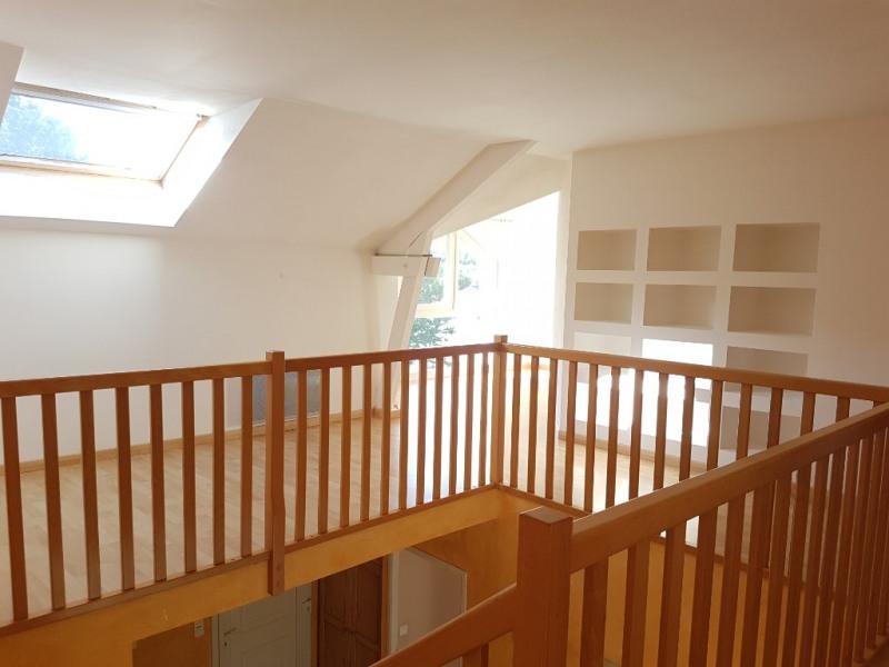 Vente maison / villa Saulcy sur meurthe 319200€ - Photo 13