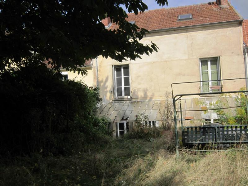 Vente maison / villa La ferte sous jouarre 163000€ - Photo 2