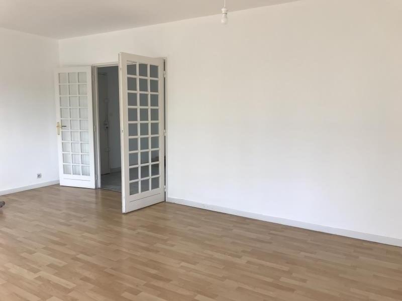 Vente appartement Bordeaux 284000€ - Photo 4