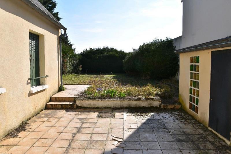 Vente maison / villa Neuilly en thelle 254400€ - Photo 2