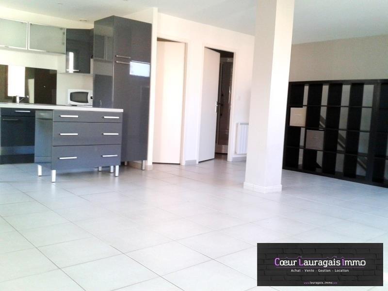 Location appartement Quint 720€ CC - Photo 3