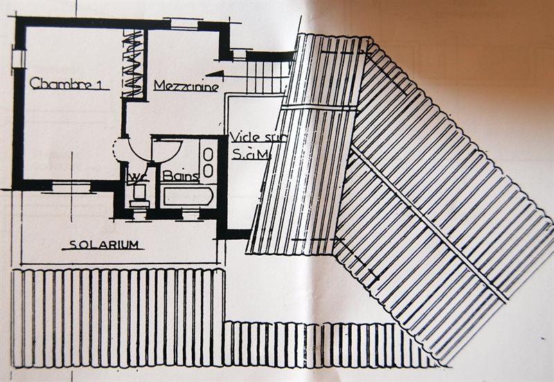 Vente de prestige maison / villa Les adrets-de-l'estérel 740000€ - Photo 22