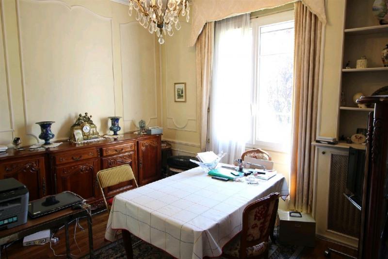 Sale house / villa Champigny sur marne 404500€ - Picture 4