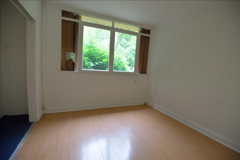 Sale apartment Savigny sur orge 85 000€ - Picture 4