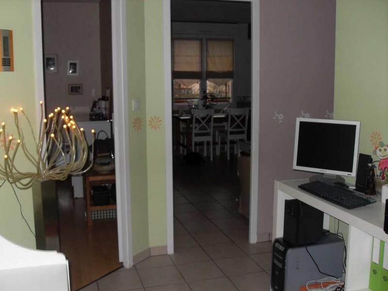 Location appartement Aucamville 797€ CC - Photo 4