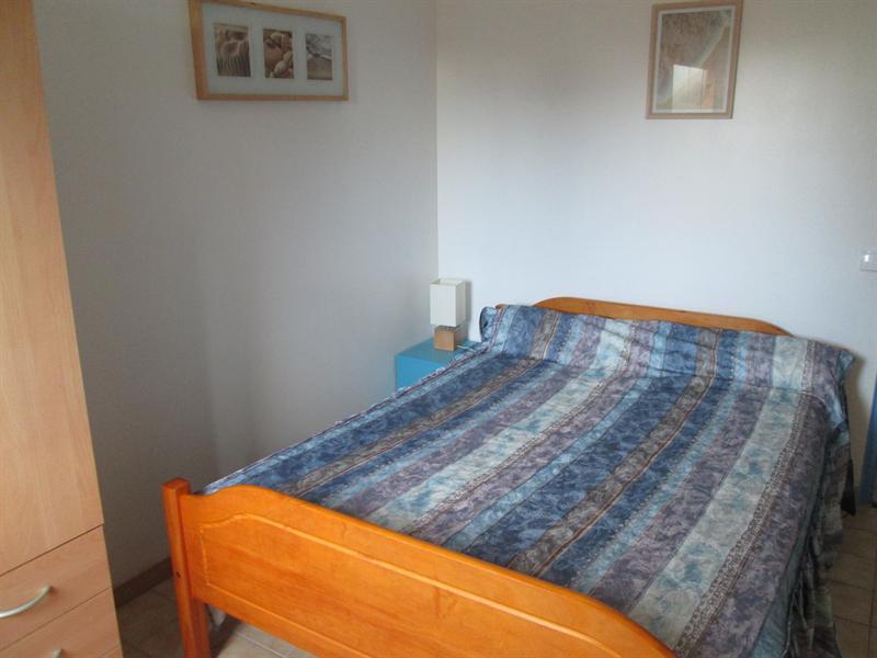 Vacation rental apartment Mimizan 470€ - Picture 6