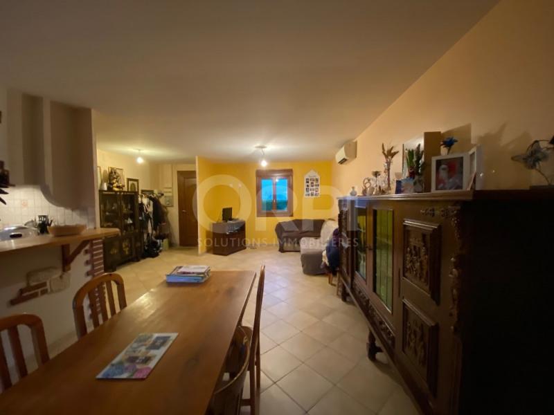 Sale house / villa Les andelys 188000€ - Picture 9