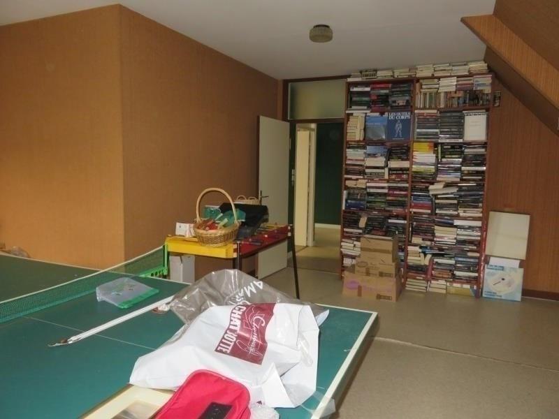 Vente maison / villa Teteghem 355000€ - Photo 7