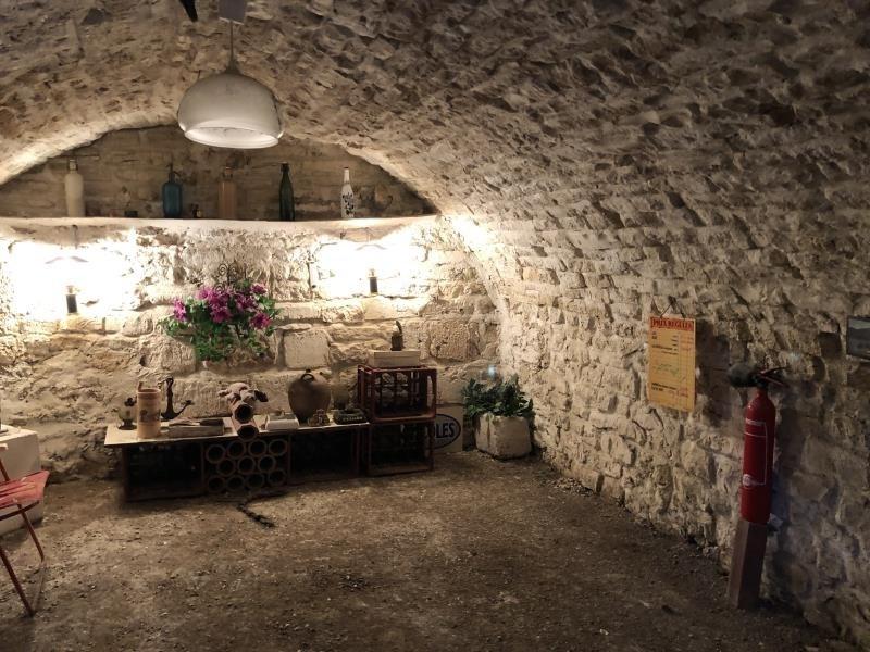 Vente maison / villa Taingy 55000€ - Photo 10