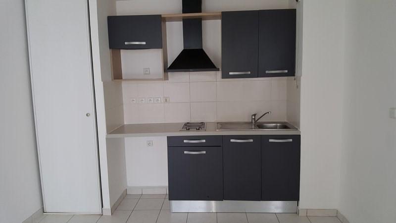 Location appartement St denis 488€ CC - Photo 5