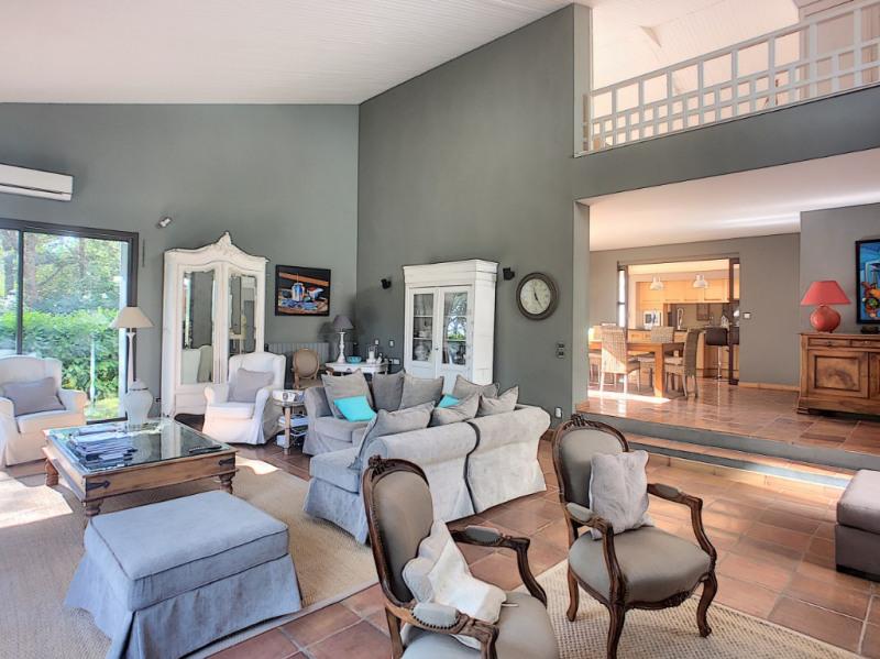 Verkoop van prestige  huis Avignon 790000€ - Foto 1